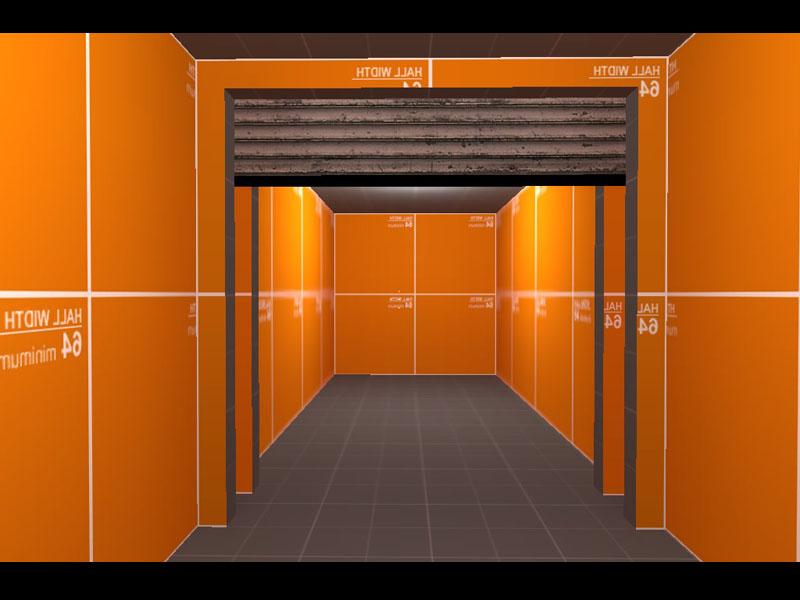 Simple_Door06.jpg