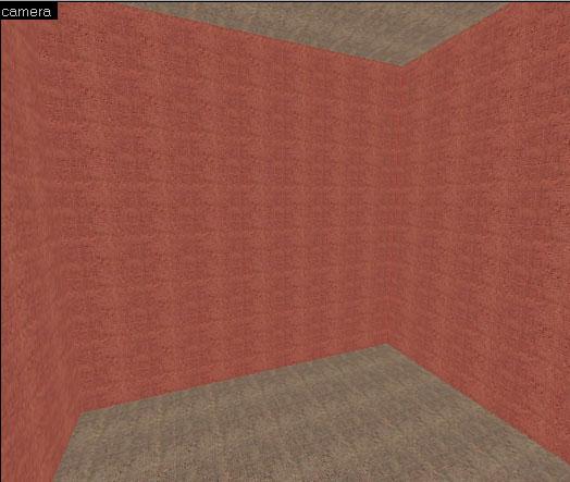 Tuto_map11.jpg