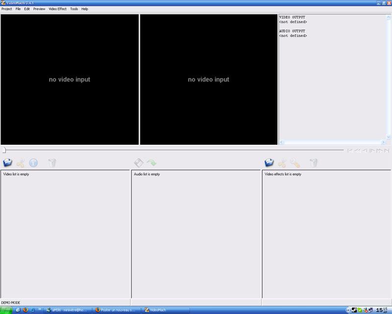 videomach01.jpg