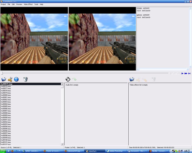 videomach05.jpg