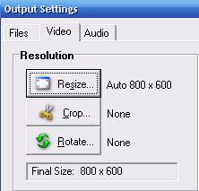 videomach08.jpg